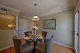 3158 Merced Ct, Santa Clara 95051 - Dining Room (C)