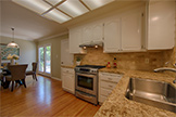 3158 Merced Ct, Santa Clara 95051 - Kitchen (C)
