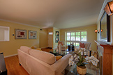 3158 Merced Ct, Santa Clara 95051 - Living Room (C)