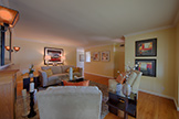 Living Room (D) - 3158 Merced Ct, Santa Clara 95051