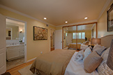 3158 Merced Ct, Santa Clara 95051 - Master Bedroom (C)