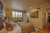 3158 Merced Ct, Santa Clara 95051 - Master Bedroom (D)