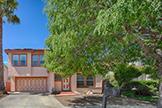 Living Room - 1618 Mission Springs Cir, San Jose 95131