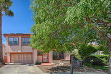 1618 Mission Springs Cir, San Jose 95131