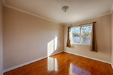 668 N Abbott Ave, Milpitas 95035 - Bedroom 3 (A)