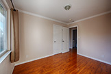 668 N Abbott Ave, Milpitas 95035 - Bedroom 3 (C)
