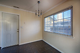 668 N Abbott Ave, Milpitas 95035 - Dining Room (A)