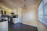 Dining Room (B) - 668 N Abbott Ave, Milpitas 95035