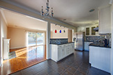 668 N Abbott Ave, Milpitas 95035 - Dining Room (C)