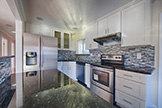 Kitchen (B) - 668 N Abbott Ave, Milpitas 95035