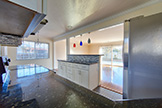 668 N Abbott Ave, Milpitas 95035 - Kitchen (C)