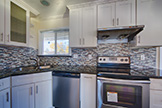 Kitchen (D) - 668 N Abbott Ave, Milpitas 95035