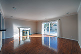 668 N Abbott Ave, Milpitas 95035 - Living Room (A)