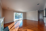 Living Room (B) - 668 N Abbott Ave, Milpitas 95035