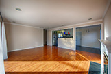 668 N Abbott Ave, Milpitas 95035 - Living Room (C)