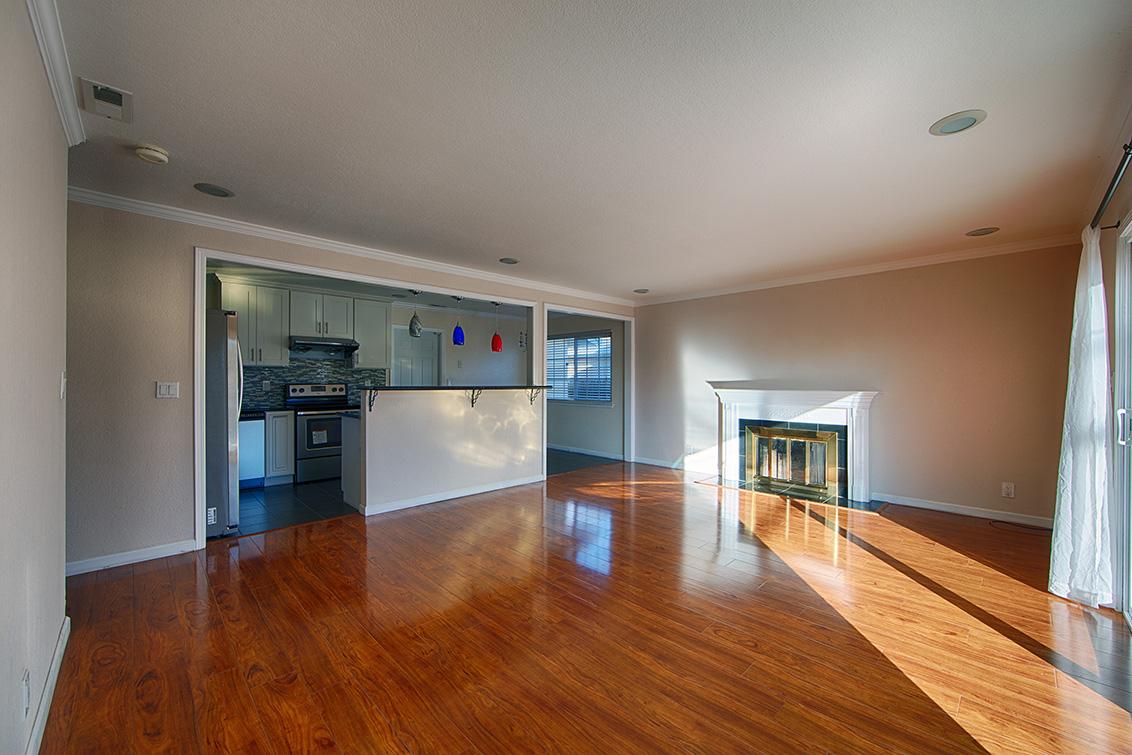 Living Room (D) - 668 N Abbott Ave