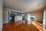 Living Room (D) - 668 N Abbott Ave, Milpitas 95035