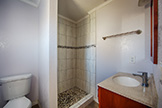 668 N Abbott Ave, Milpitas 95035 - Master Bath (A)
