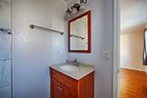 668 N Abbott Ave, Milpitas 95035 - Master Bath (B)