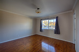 668 N Abbott Ave, Milpitas 95035 - Master Bedroom (A)