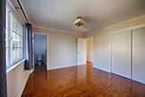 668 N Abbott Ave, Milpitas 95035 - Master Bedroom (C)