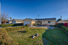 Picture of 668 N Abbott Ave, Milpitas 95035 - Home For Sale