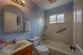 1330 Niagara Dr, San Jose 95130 - Bathroom 2 (A)