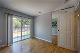 1330 Niagara Dr, San Jose 95130 - Bedroom 2 (B)