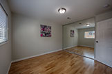1330 Niagara Dr, San Jose 95130 - Bedroom 4 (B)