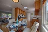 1330 Niagara Dr, San Jose 95130 - Dining Area (C)