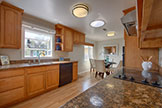 1330 Niagara Dr, San Jose 95130 - Kitchen (C)