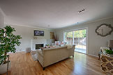 1330 Niagara Dr, San Jose 95130 - Living Room (A)