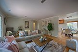 1330 Niagara Dr, San Jose 95130 - Living Room (C)