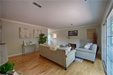 1330 Niagara Dr, San Jose 95130 - Living Room (D)