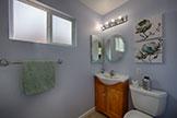 1330 Niagara Dr, San Jose 95130 - Master Bath (A)