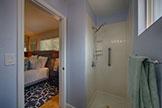 1330 Niagara Dr, San Jose 95130 - Master Bath (B)