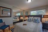 1330 Niagara Dr, San Jose 95130 - Master Bedroom (A)