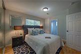 1330 Niagara Dr, San Jose 95130 - Master Bedroom (B)