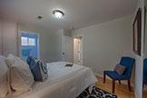 1330 Niagara Dr, San Jose 95130 - Master Bedroom (C)