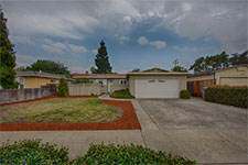 Picture of 1330 Niagara Dr, San Jose 95130 - Home For Sale