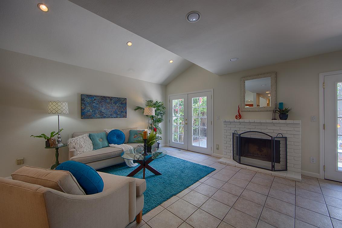 Living Room (B) - 3479 Nova Scotia Ave