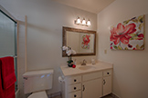 3479 Nova Scotia Ave, San Jose 95124 - Master Bath (A)
