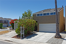Picture of 3479 Nova Scotia Ave, San Jose 95124 - Home For Sale