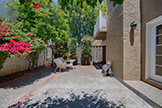3479 Nova Scotia Ave, San Jose 95124 - Patio (A)