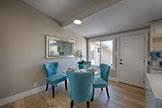 1614 Orlando Dr, San Jose 95122 - Dining Area (B)