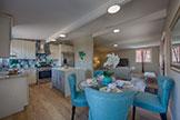 1614 Orlando Dr, San Jose 95122 - Dining Area (D)
