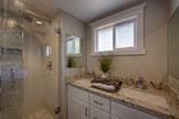 1614 Orlando Dr, San Jose 95122 - Master Bath (A)
