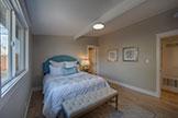 1614 Orlando Dr, San Jose 95122 - Master Bedroom (D)