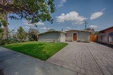 Picture of 1614 Orlando Dr, San Jose 95122 - Home For Sale