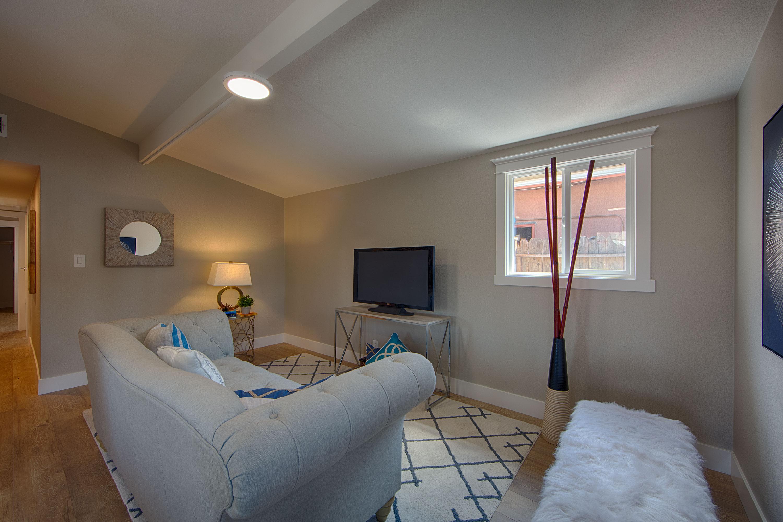 1614 Orlando Dr, San Jose 95122 - Living Room (A)